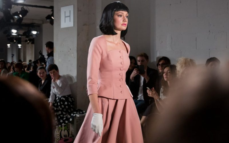 Lena-Hoschek-Fashionweek-Berlin-Runway-Look