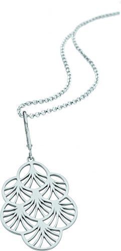 Collier in Silber von Dorotheum Juwelier