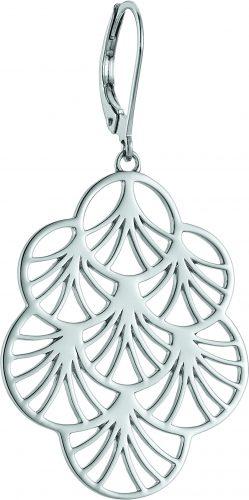 Ohrhänger in Silber von Dorotheum Juwelier