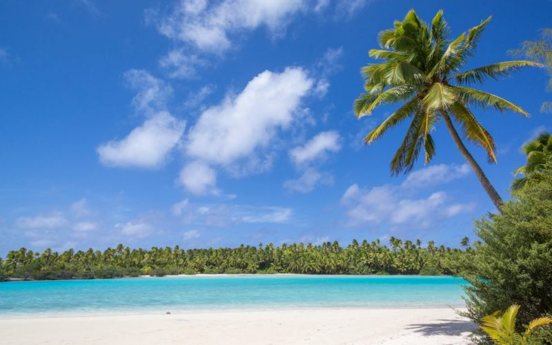 HL TRAVEL_Weltreise 2016_Aitutaki-17