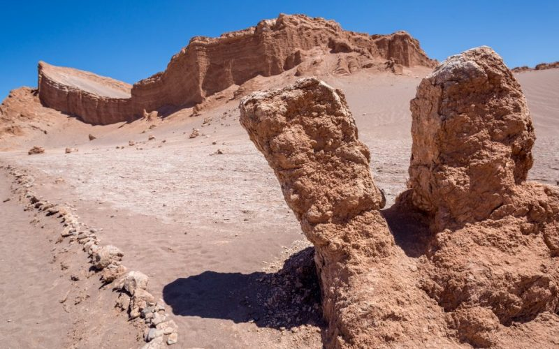 HL TRAVEL_Weltreise 2016_Chile_Moon Valley-18